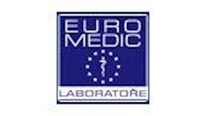 Laboratoře Euromedic s.r.o.