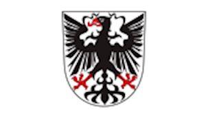 Technické služby Chrudim 2000 spol. s r.o.