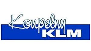 Kamil Lovás - Koupelny KLM