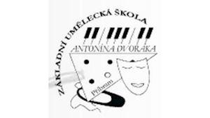 Základní umělecká škola Antonína Dvořáka, Příbram