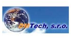 DMTech, s.r.o.