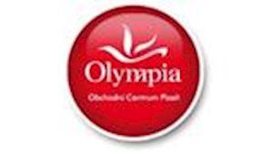 Centrum Olympia Plzeň s.r.o.
