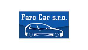 Autoservis, pneuservis Faro Car s.r.o. Soběšice