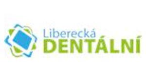 Liberecká dentální s.r.o.
