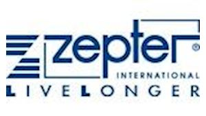 ZEPTER INTERNATIONAL s.r.o.