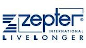 ZEPTER INTERNATIONAL s.r.o.