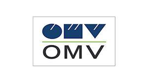 OMV - čerpací stanice - Lednice