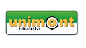 Miroslav Šalda – železářství