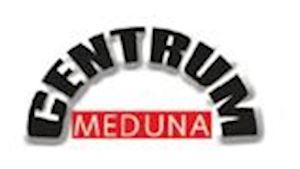 Centrum Meduna