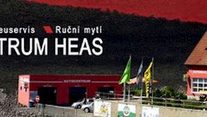 Autocentrum HEAS