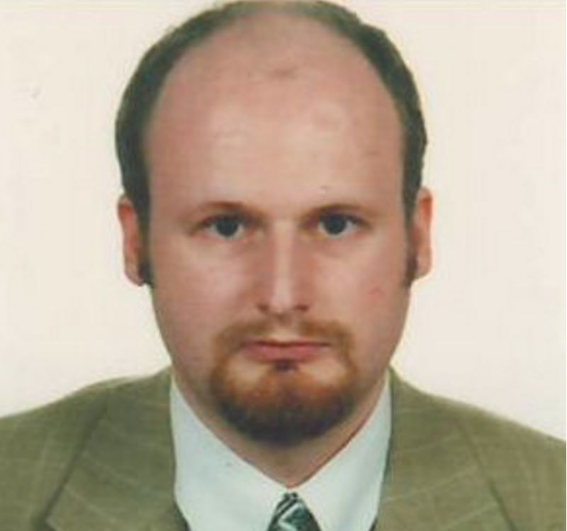 JUDr. Petr Ošmera - ADVOKÁT BRNO - fotografie 2/6