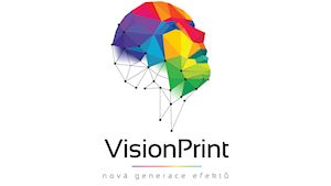 Visionprint.cz