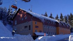3 star activity hotels, a.s. - Hotel*** Star 4 a Hotel*** Star 5