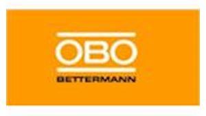 OBO Bettermann s.r.o.