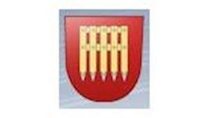 Brumov-Bylnice - městský úřad