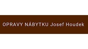 Houdek Josef