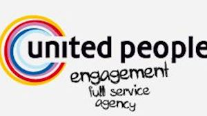united people, s.r.o.