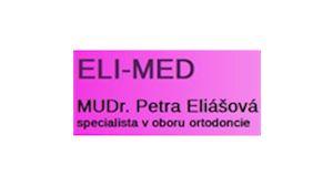 ELI - MED