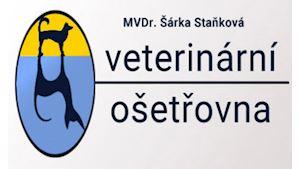 Staňková Šárka MVDr.