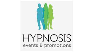 Reklamní agentura Hypnosis