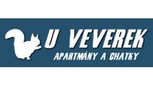 Apartmány u Veverek
