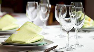 Firemní akce, svatby a oslavy