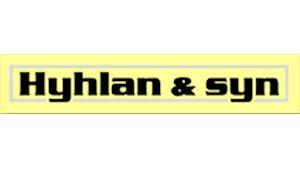 Hyhlan & syn s.r.o.