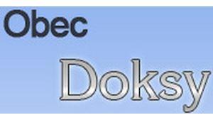 Obec Doksy