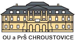 Odborné učiliště Chroustovice