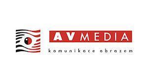 POBOČKA AV MEDIA Pardubice