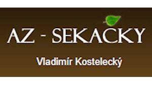 Kostelecký Pardubice, s.r.o.