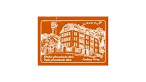 Střední zdravotnická škola a vyšší odborná škola zdravotnická Karlovy Vary