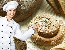 pekařství MAKOVEC s.r.o. - fotografie 1/1