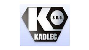 KADLEC s.r.o.
