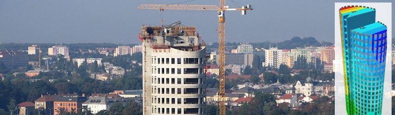 Statika Olomouc s.r.o. - fotografie 1/11