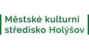 Městské kulturní středisko Holýšov, příspěvková organizace