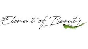 Element of Beauty