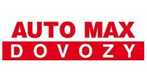 AUTO MAX - dovozy, s.r.o.