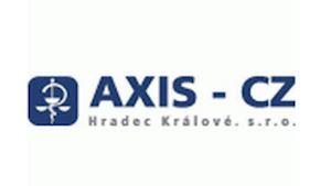 AXIS - CZ Hradec Králové, s.r.o.