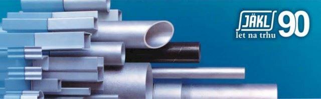 ArcelorMittal Tubular Products Karviná a.s. - fotografie 13/13