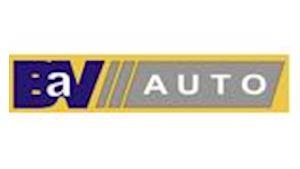 Autoservis BaV AUTO