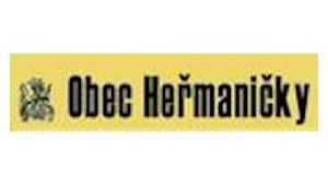 Heřmaničky - obecní úřad