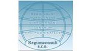 REGIONCONSULT s.r.o.