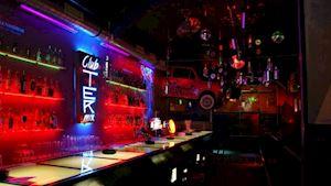 Club Termix