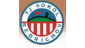 Tělocvičná jednota Sokol Bedřichov