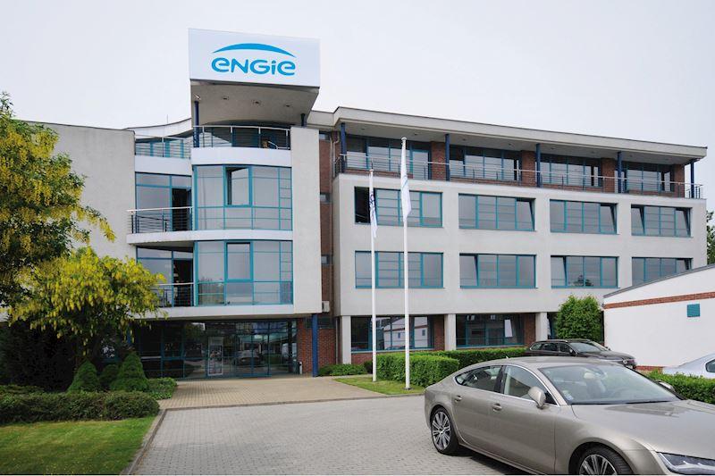 ENGIE Services a.s. - fotografie 1/11