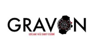 Gravon s.r.o.