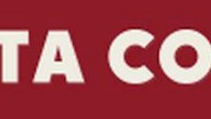 Costa Coffee OC Palladium