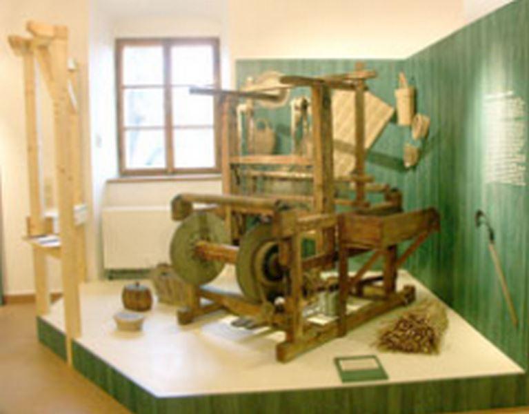 Muzeum Mladoboleslavska, příspěvková organizace - fotografie 7/20