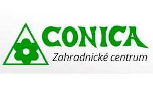 CONICA CZ, s.r.o.